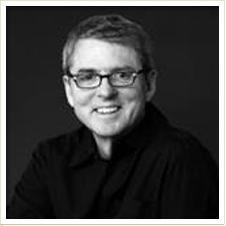 David B. Deniger